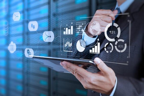 L'analisi e la modellazione dei dati di produzione raccolti dalla suite Infor4.0 - Data Analytics e Data Scientist